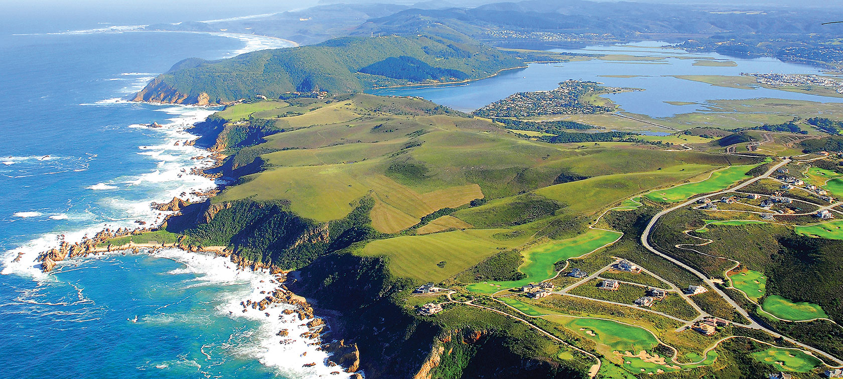 2015-Africa-South-Africa-South-Africa-Garden-Route-escorted-SS-Hero