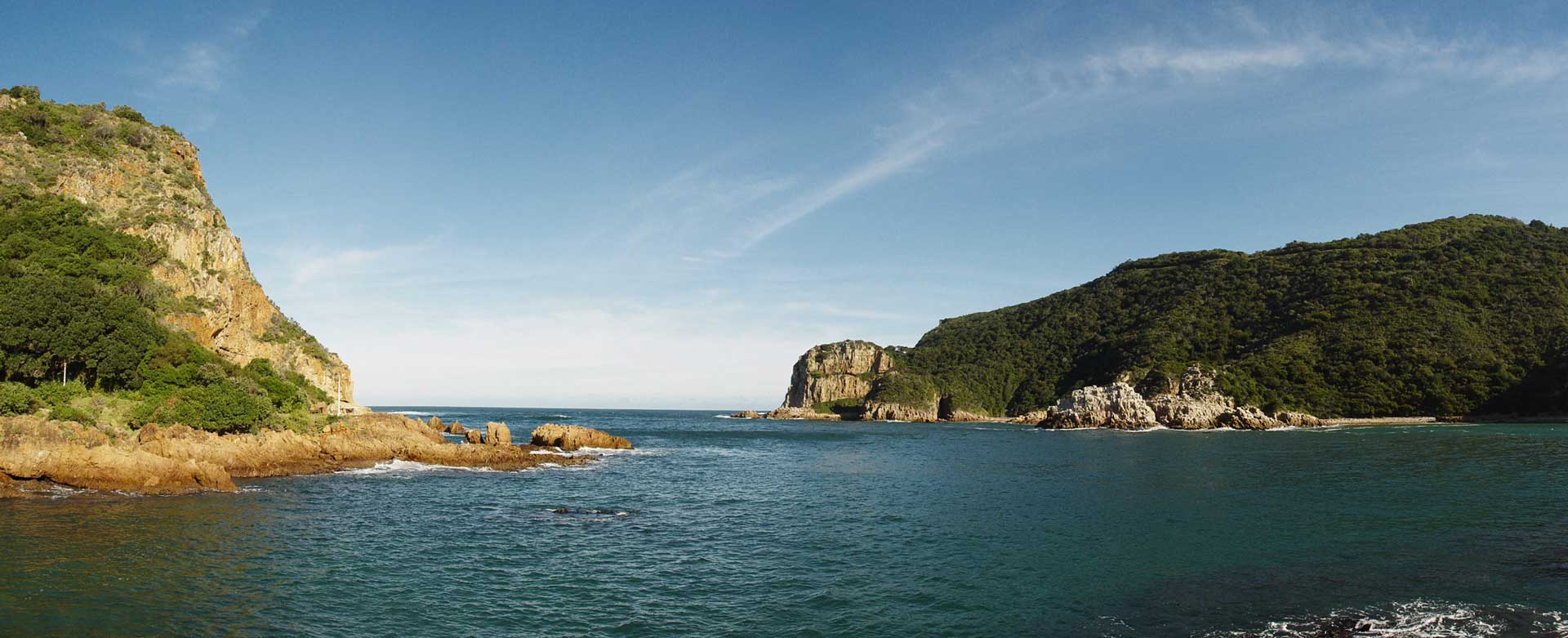 Knysna2__by__Damien-du-Toit-coda__Flickr